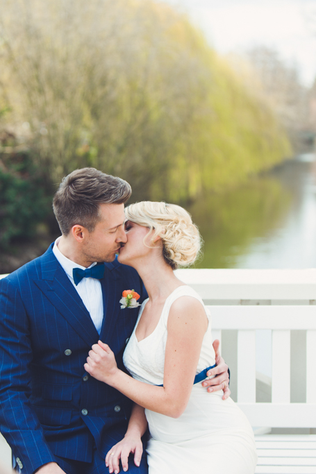 Styled Shoot Anna & Alfred Fotografie 082