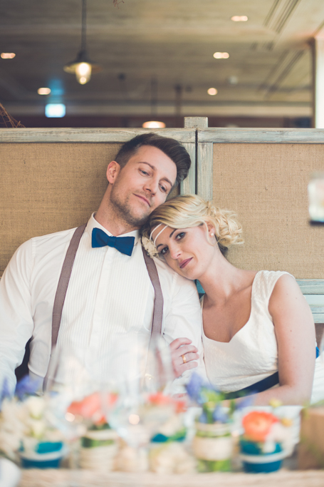 Styled Shoot Anna & Alfred Fotografie 084