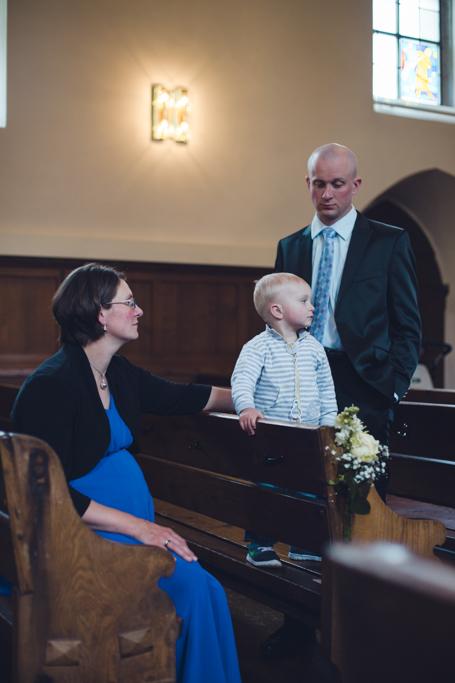 Hochzeitsreportage Basel Patrick und Janine 10