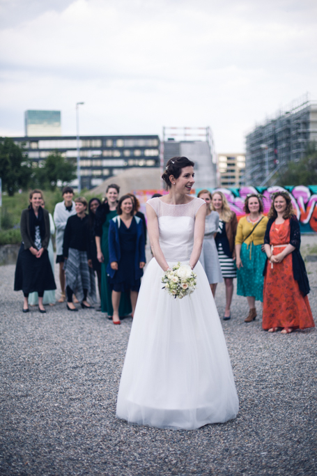 Hochzeitsreportage Basel Patrick und Janine 100