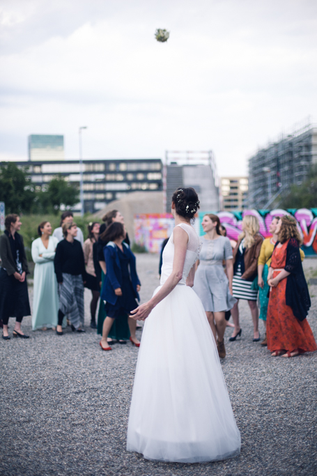Hochzeitsreportage Basel Patrick und Janine 101