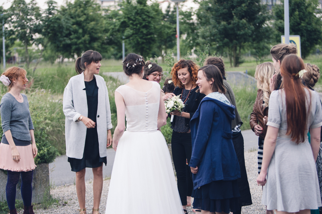 Hochzeitsreportage Basel Patrick und Janine 103