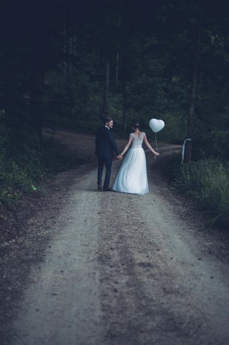 Hochzeitsreportage Basel Patrick und Janine 104