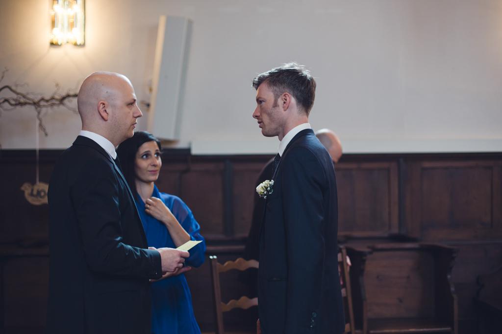 Hochzeitsreportage Basel Patrick und Janine 11