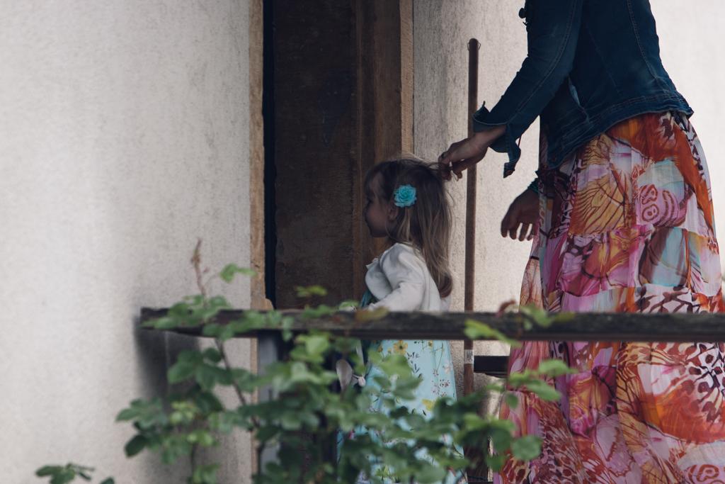 Hochzeitsreportage Basel Patrick und Janine 12