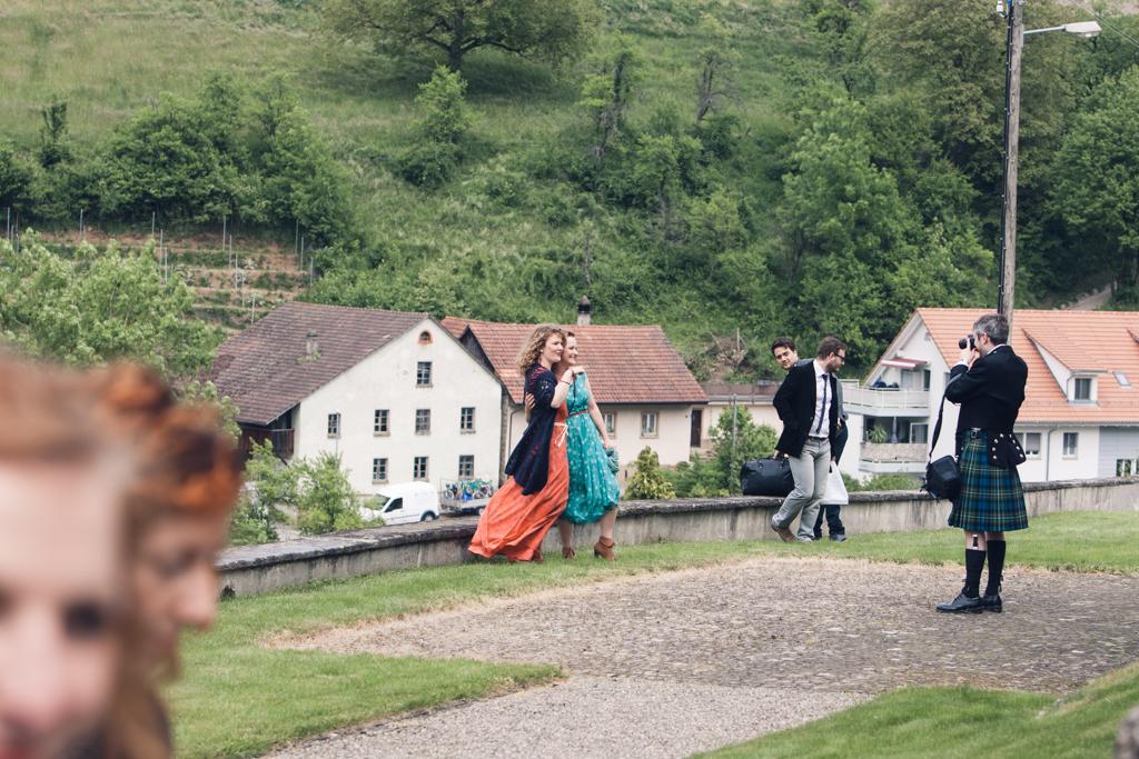 Hochzeitsreportage Basel Patrick und Janine 13
