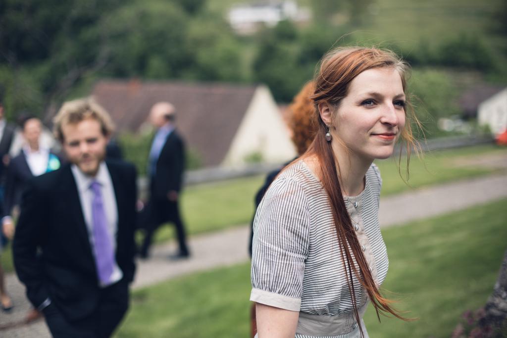Hochzeitsreportage Basel Patrick und Janine 14