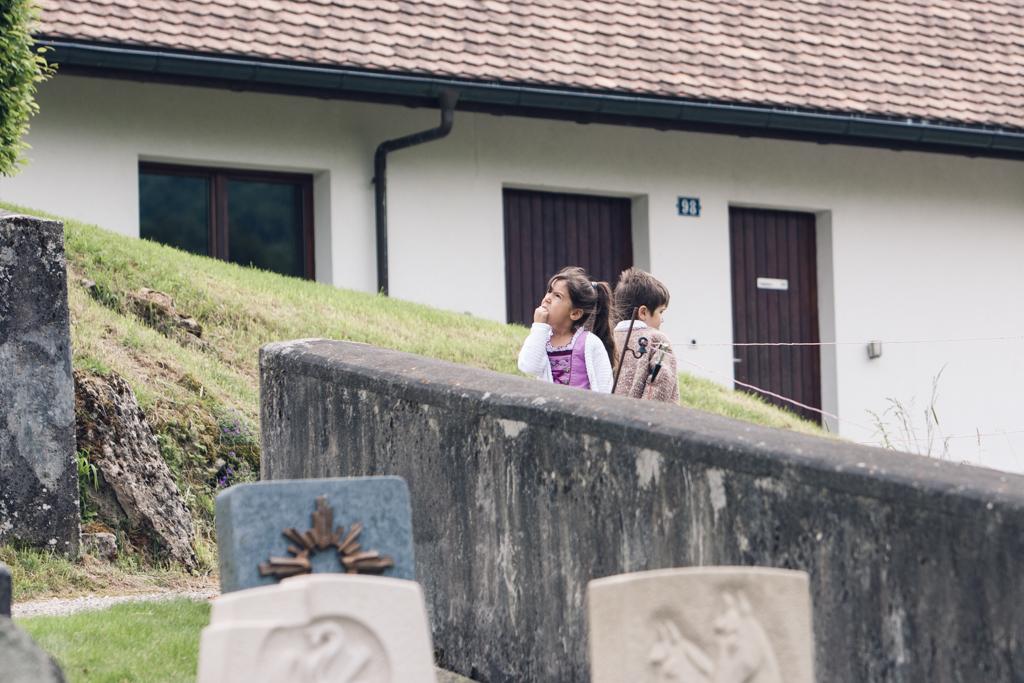 Hochzeitsreportage Basel Patrick und Janine 18