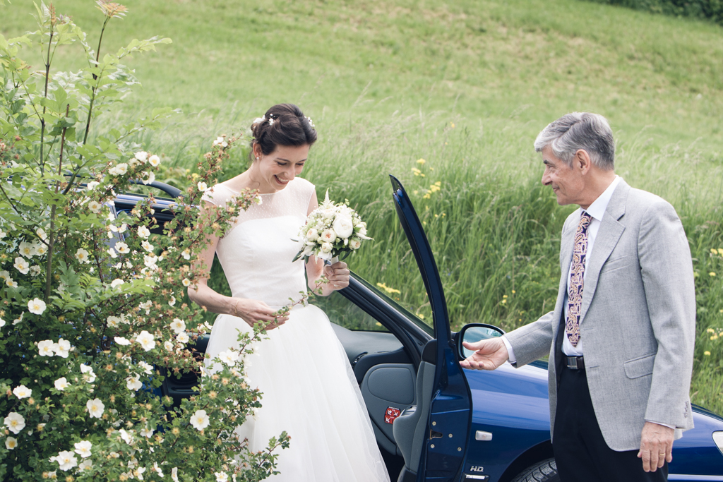 Hochzeitsreportage Basel Patrick und Janine 19