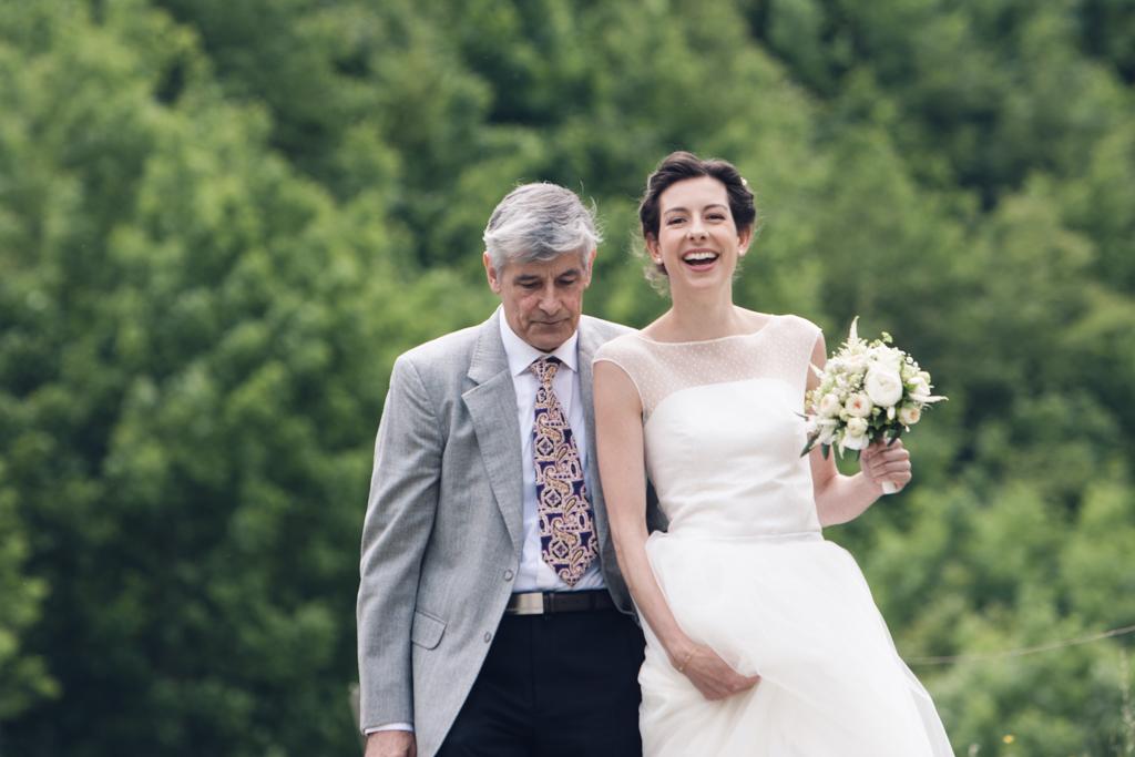Hochzeitsreportage Basel Patrick und Janine 20