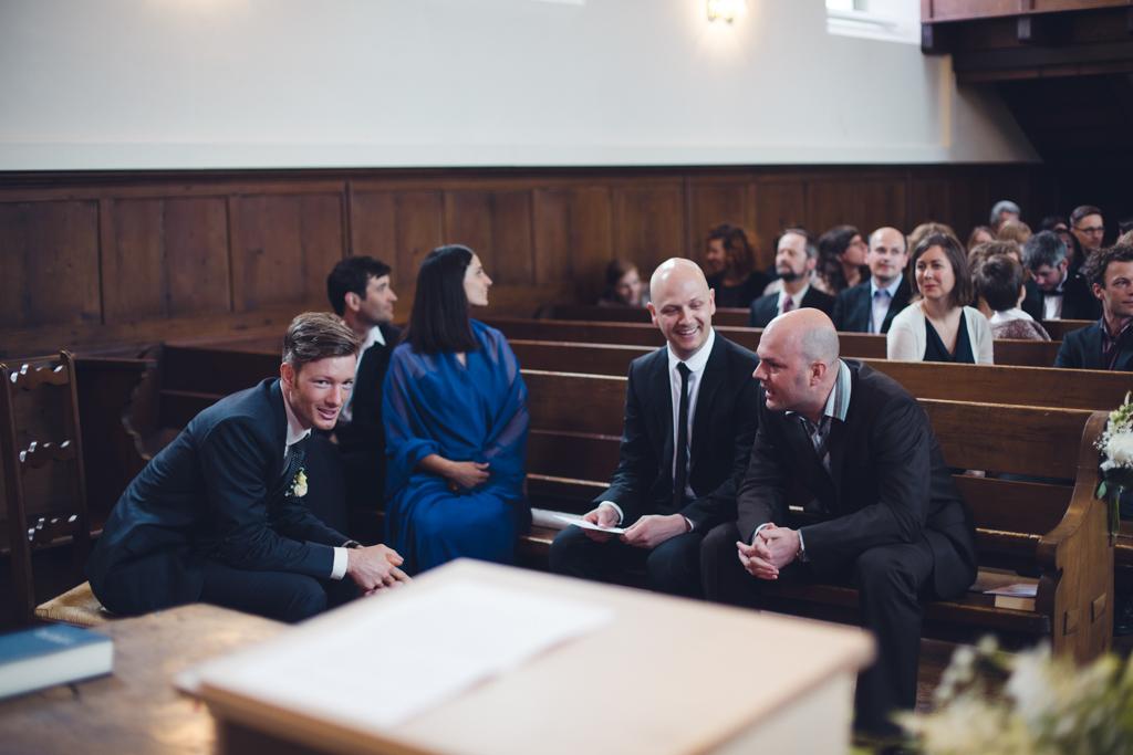 Hochzeitsreportage Basel Patrick und Janine 21