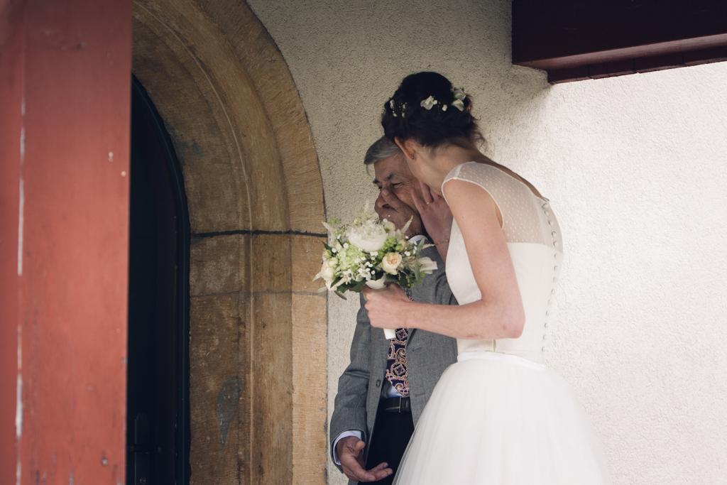 Hochzeitsreportage Basel Patrick und Janine 24