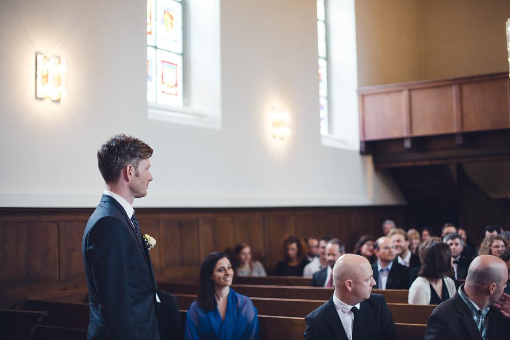 Hochzeitsreportage Basel Patrick und Janine 25