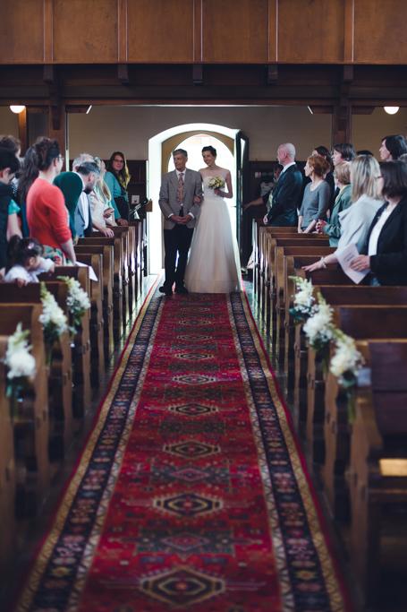 Hochzeitsreportage Basel Patrick und Janine 27