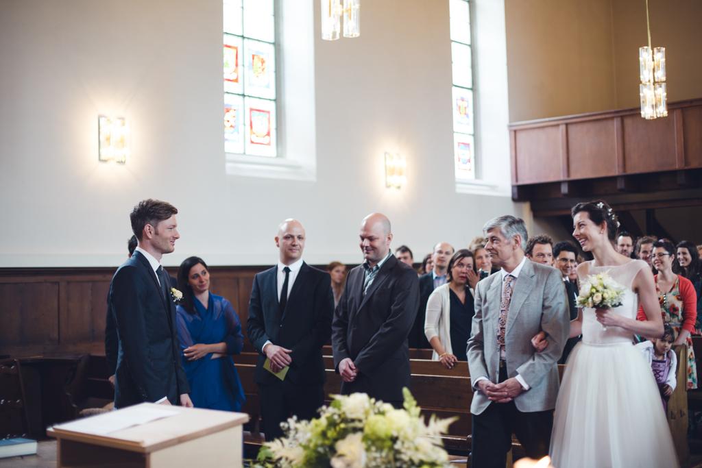 Hochzeitsreportage Basel Patrick und Janine 29