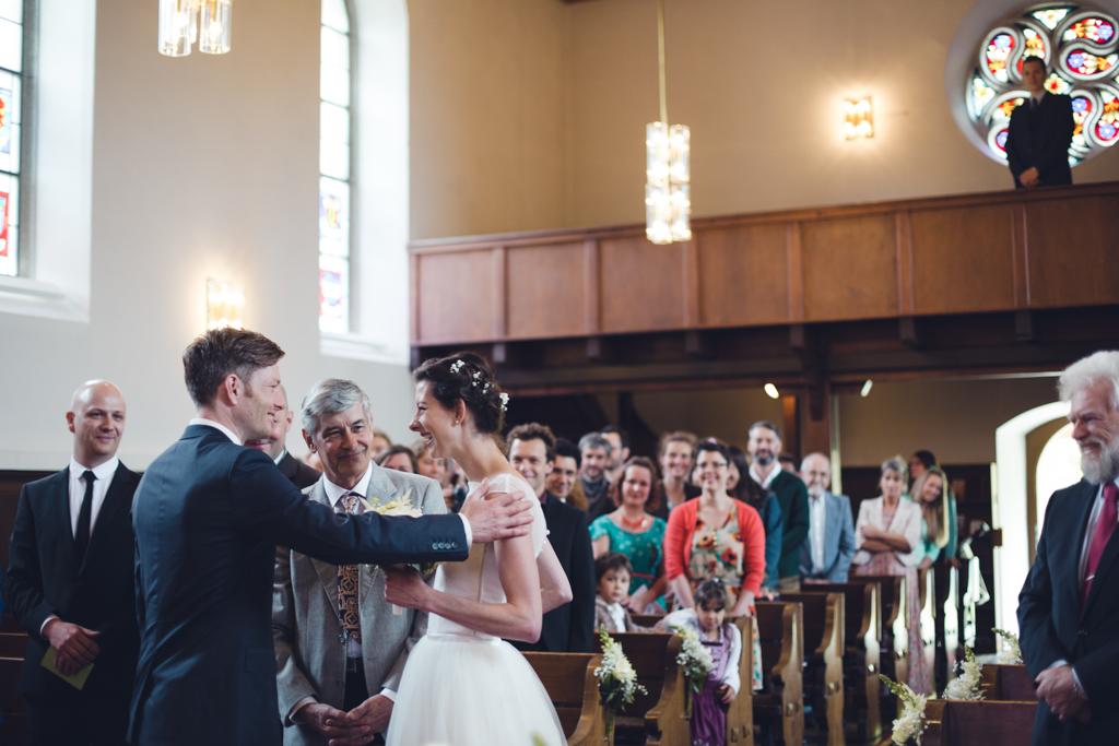 Hochzeitsreportage Basel Patrick und Janine 30