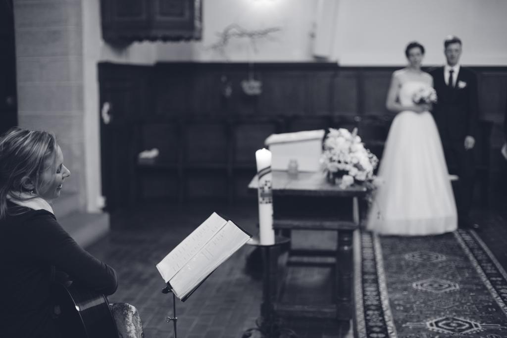 Hochzeitsreportage Basel Patrick und Janine 31