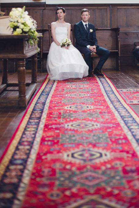 Hochzeitsreportage Basel Patrick und Janine 33