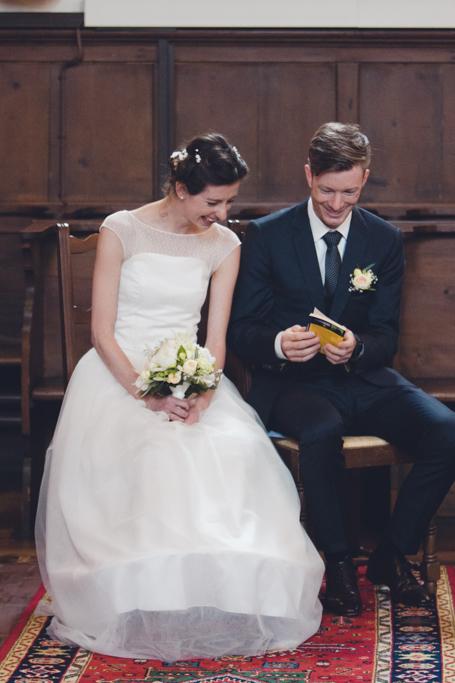 Hochzeitsreportage Basel Patrick und Janine 34