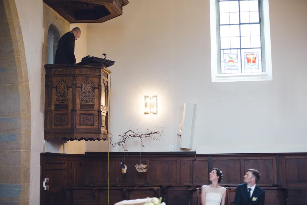 Hochzeitsreportage Basel Patrick und Janine 35