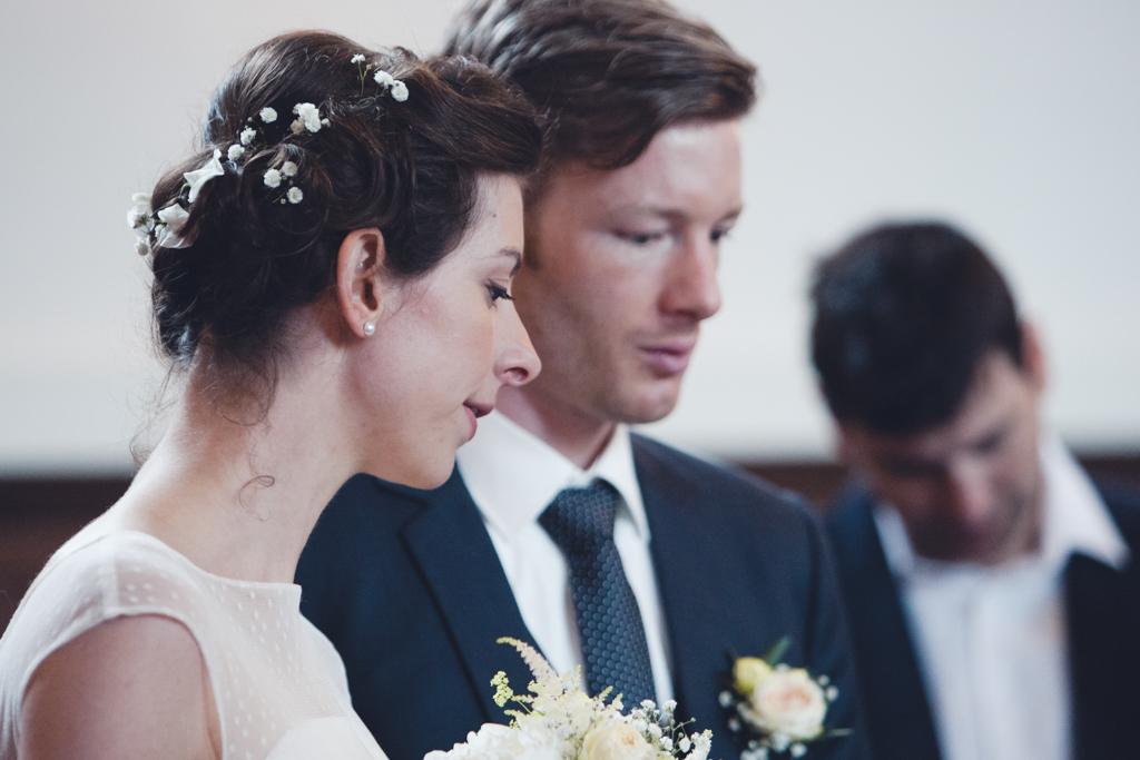 Hochzeitsreportage Basel Patrick und Janine 36