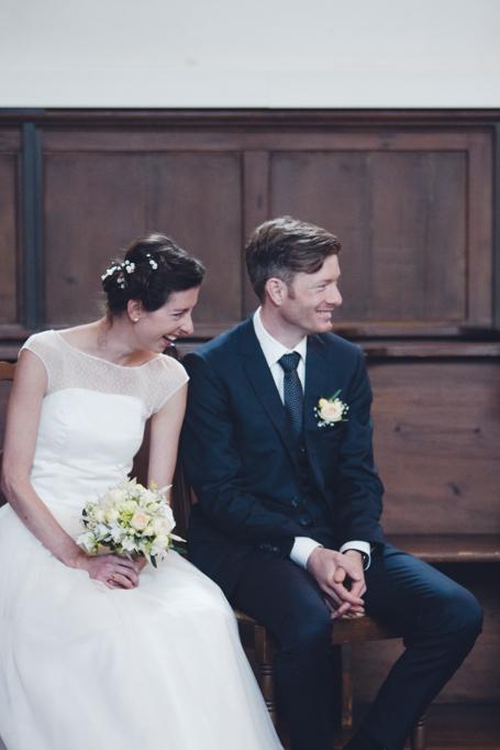 Hochzeitsreportage Basel Patrick und Janine 37