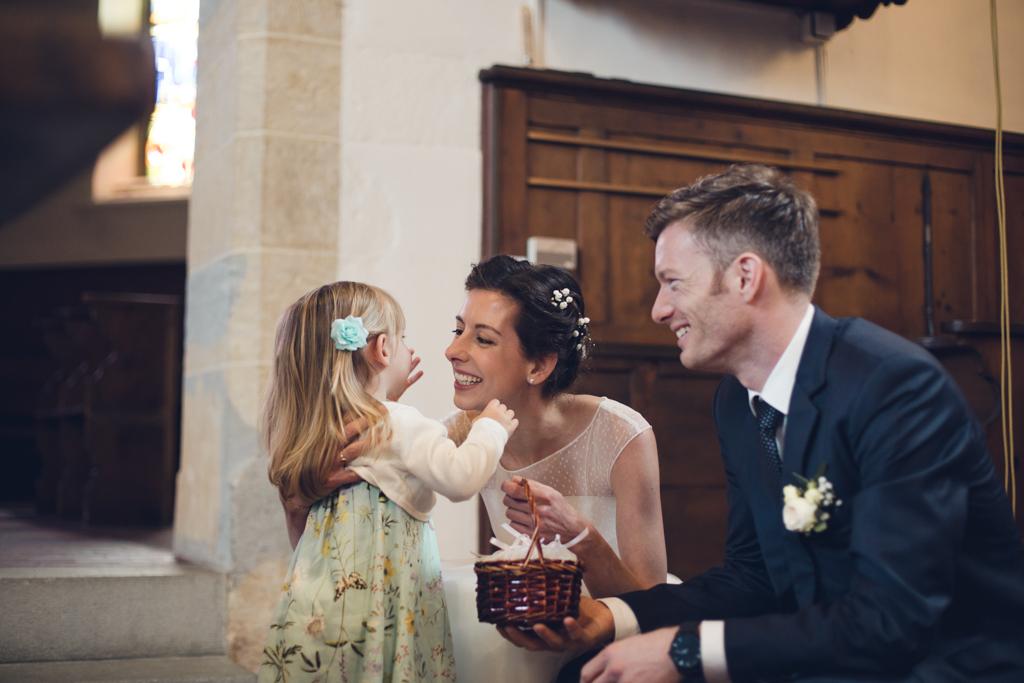 Hochzeitsreportage Basel Patrick und Janine 38