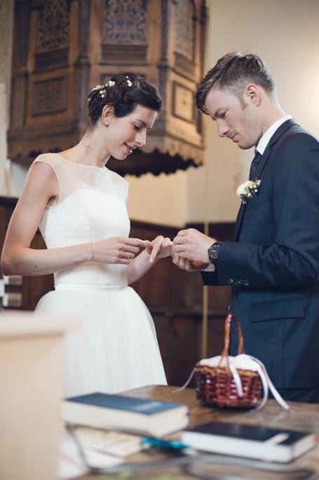 Hochzeitsreportage Basel Patrick und Janine 39