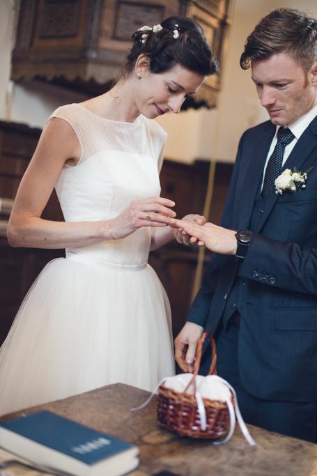 Hochzeitsreportage Basel Patrick und Janine 40