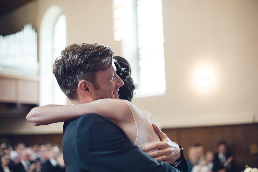 Hochzeitsreportage Basel Patrick und Janine 41