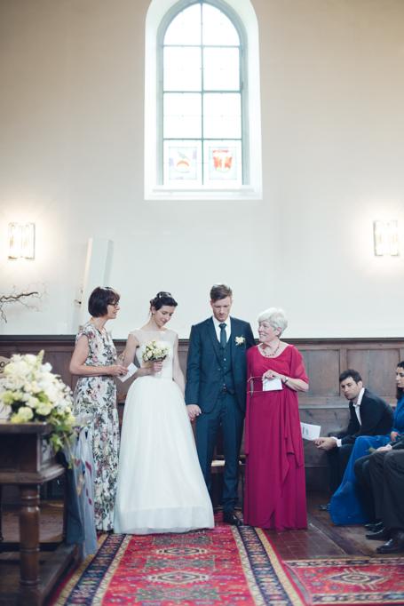 Hochzeitsreportage Basel Patrick und Janine 42