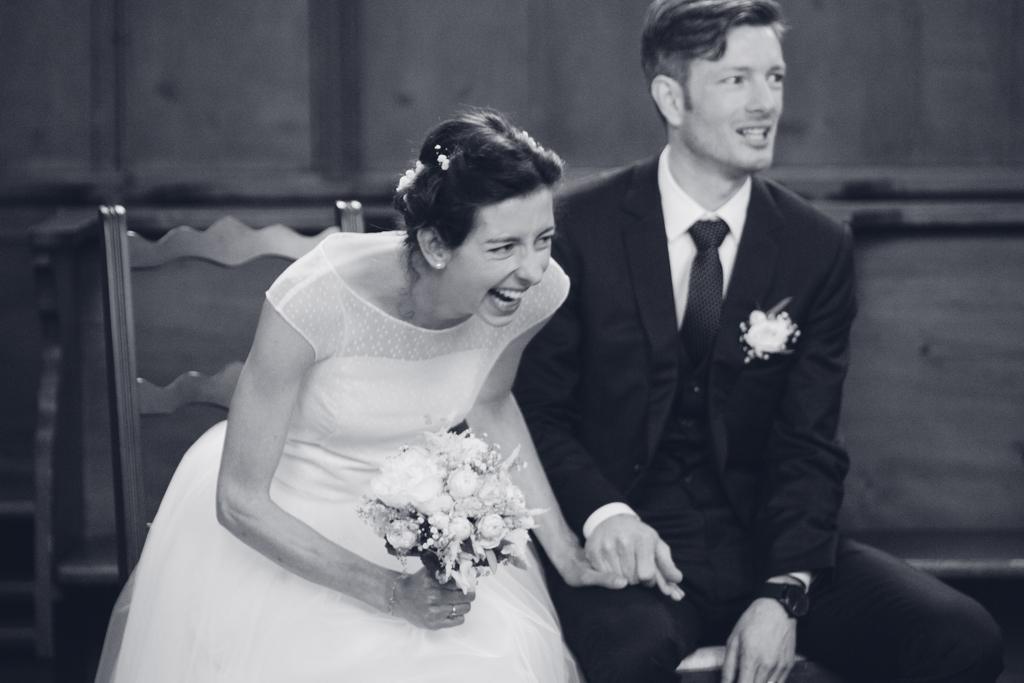 Hochzeitsreportage Basel Patrick und Janine 44