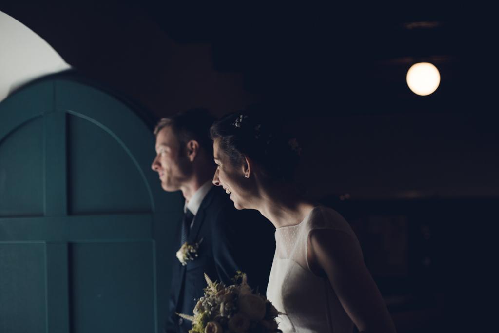 Hochzeitsreportage Basel Patrick und Janine 45