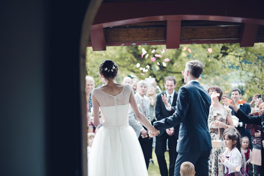 Hochzeitsreportage Basel Patrick und Janine 46