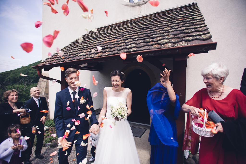 Hochzeitsreportage Basel Patrick und Janine 47