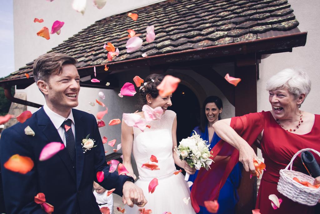Hochzeitsreportage Basel Patrick und Janine 48