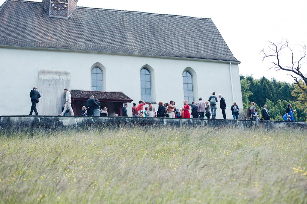 Hochzeitsreportage Basel Patrick und Janine 49