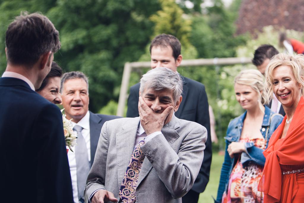 Hochzeitsreportage Basel Patrick und Janine 50