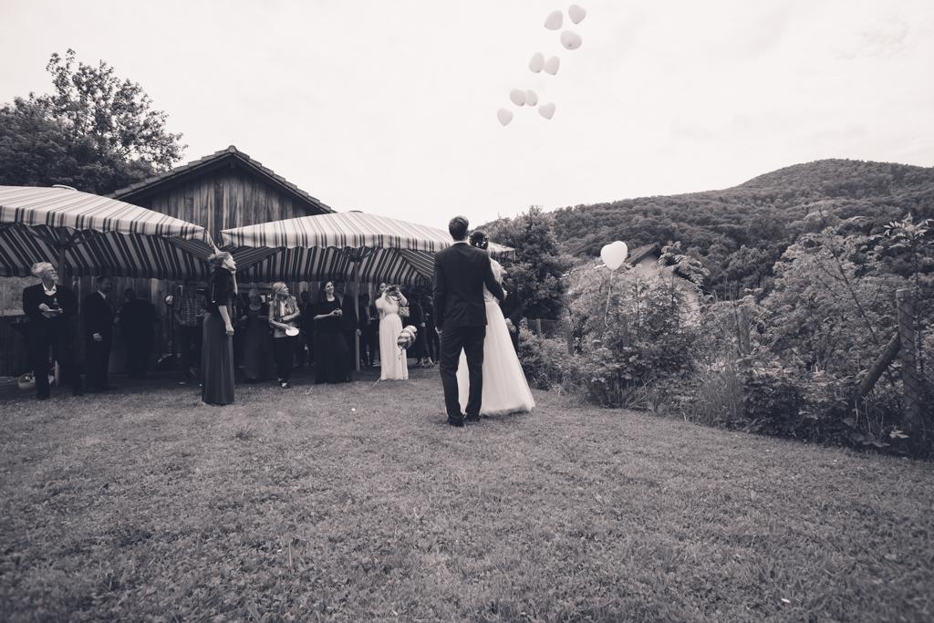 Hochzeitsreportage Basel Patrick und Janine 52