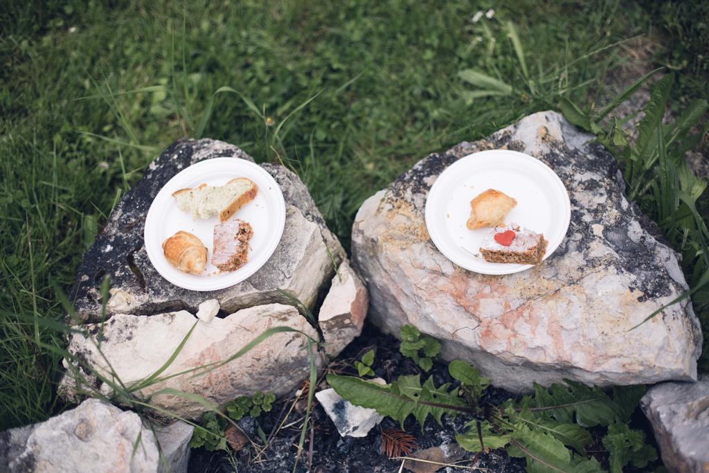 Hochzeitsreportage Basel Patrick und Janine 54