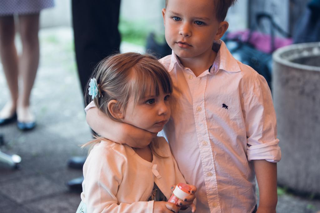 Hochzeitsreportage Basel Patrick und Janine 57