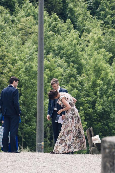 Hochzeitsreportage Basel Patrick und Janine 6