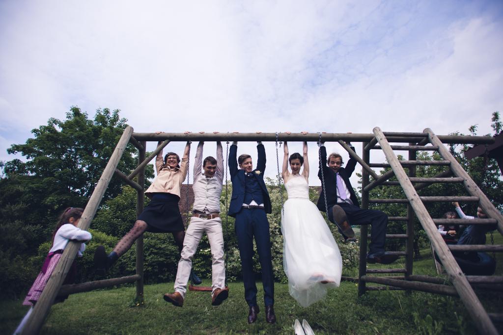Hochzeitsreportage Basel Patrick und Janine 61