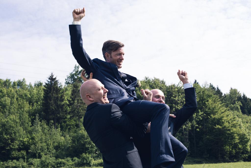 Hochzeitsreportage Basel Patrick und Janine 65