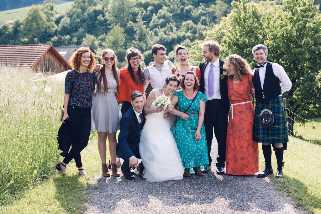Hochzeitsreportage Basel Patrick und Janine 68