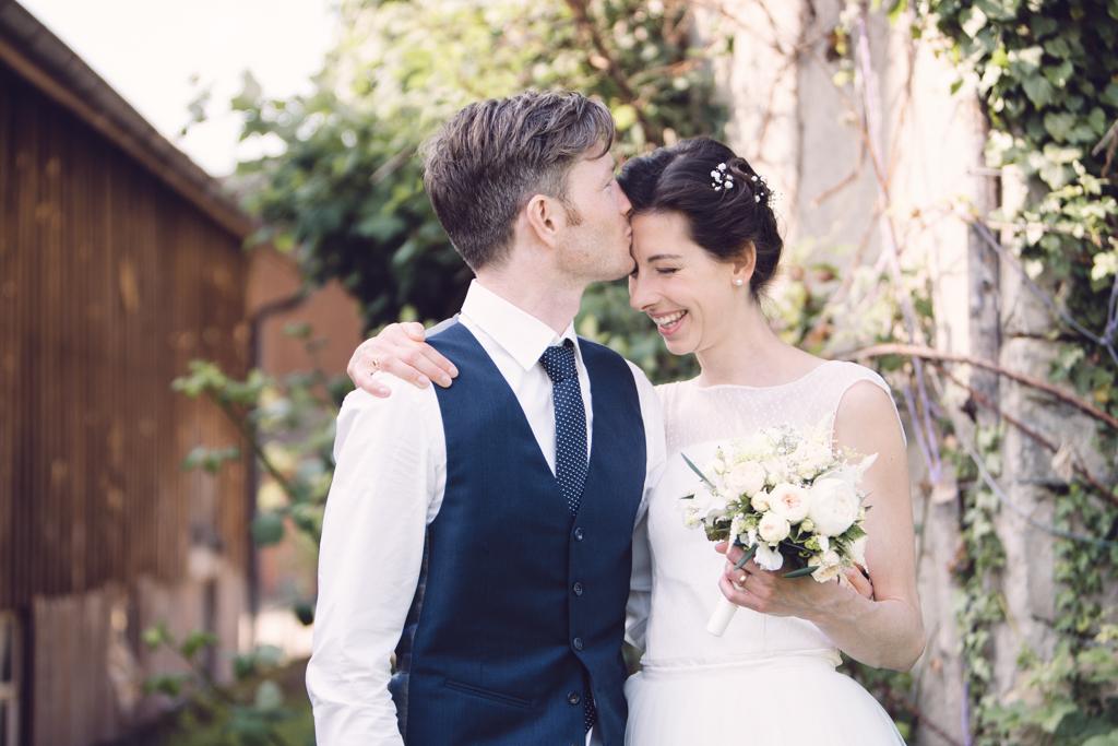 Hochzeitsreportage Basel Patrick und Janine 70