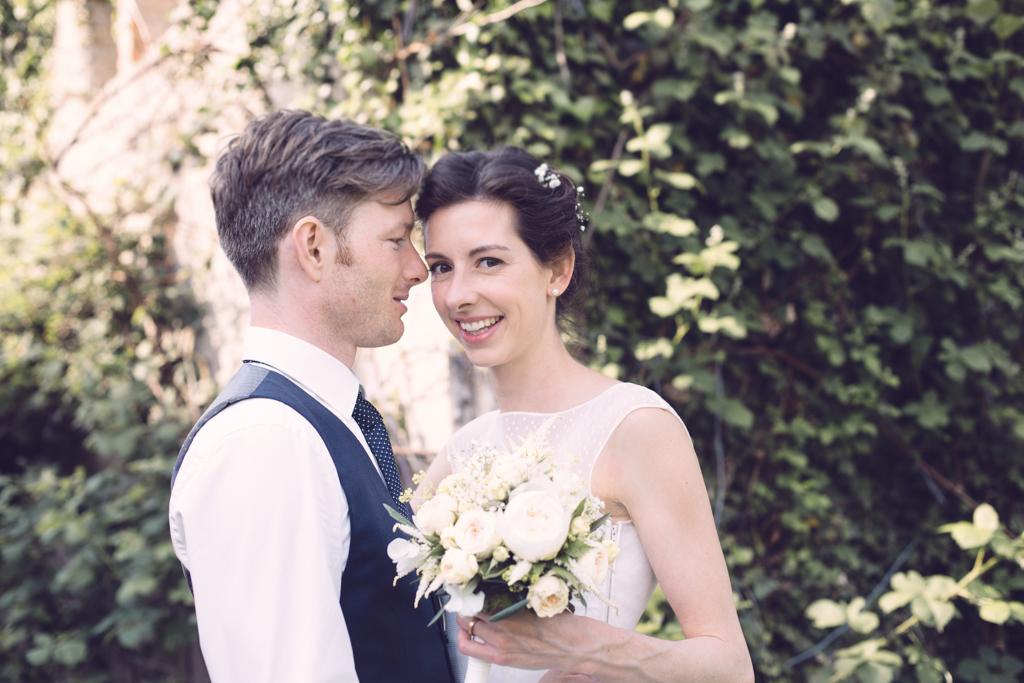 Hochzeitsreportage Basel Patrick und Janine 71