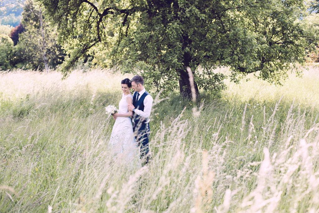 Hochzeitsreportage Basel Patrick und Janine 72