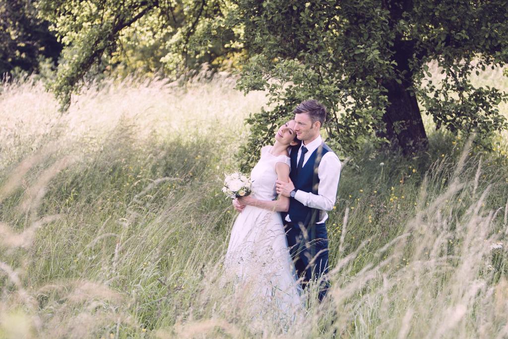 Hochzeitsreportage Basel Patrick und Janine 73
