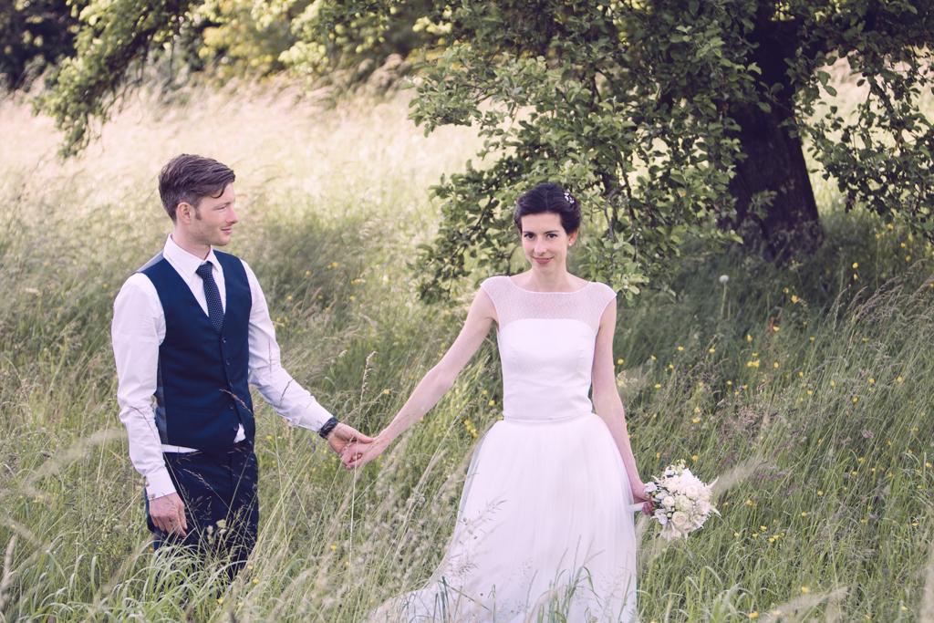 Hochzeitsreportage Basel Patrick und Janine 74